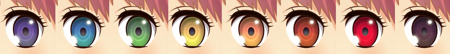 occhi-colorati