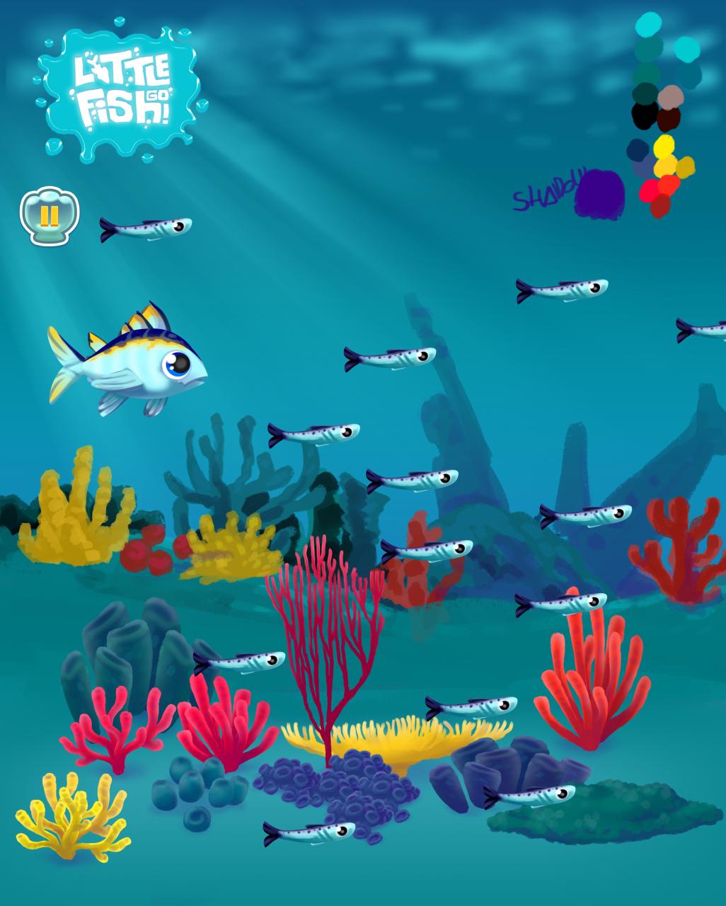 littlefishgo-assets-will the tuna be ok